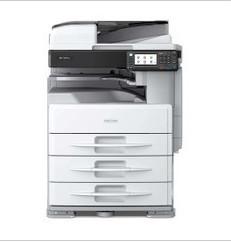 惠普k510打印机驱动