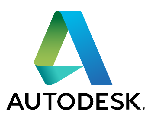 Autodesk FeatureCAM 2018.2 简体中文版