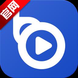 小葫芦直播弹幕管家 4.9.1 免费版