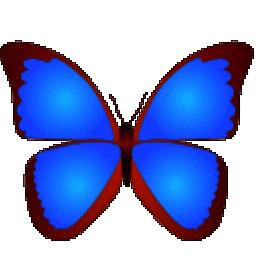 bkViewer图像浏览软件 V5.0d 绿色版