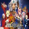 Fate/EXTELLASaber解锁存档 最新版