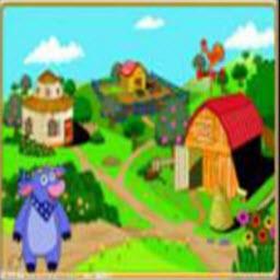 农场小镇 v6.11正式版