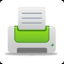 震旦ad219打印机驱动 v1.0.0.1官方版