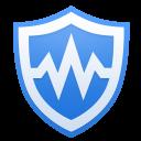 系统优化软件Wise Care 365 Pro v4.69绿色特别版