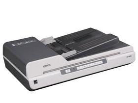 爱普生1500w打印机驱动
