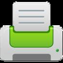 理想EX9050打印机驱动 v1.0官方版