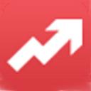 掘金量化交易平台官网最新版 v2.3.1