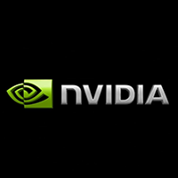 NVIDIA GeForce Drivers For Win10 375.63