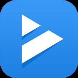 快剪辑软件 v1.0.0.2059 最新版
