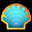 Win10开始菜单Classic Shell v4.3.1  官方最新版