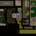 弈神战记 1.0.0正式版