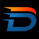 D5Power游戏制作工具