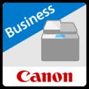 佳能Canon MF8000C Series 驱动 V11.3