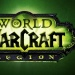 魔兽世界阿古斯之影客户端 7.3
