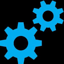 Dism++ 系统精简工具