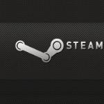 Steam专用网页加...