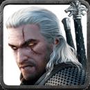 巫师3狂猎终极格挡强化MOD V1.2