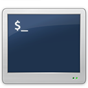 zoc terminal终端仿真器 v7.14.5中文版