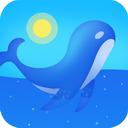 极鲸下载器官网 v1.0 最新版