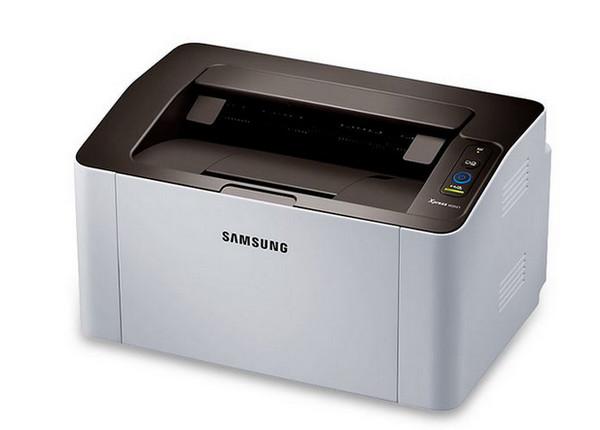 三星m2020打印机驱动