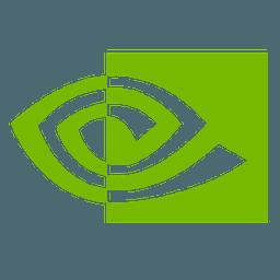 nvidia显卡驱动384.76官网