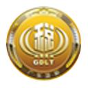惠州市国税局电子税务局证书驱动 V2.1.1.9官网最新版