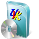 UKV杀毒(UVK Ultra Virus Killer) 10.7.2.0 官方版