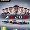 F12016取消轮胎磨损MOD