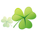 clover win10专版 v3.3.8官方版