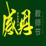 2017教师节活动方案范文