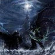 封鬼之邪恶的源头 7.1【攻略】