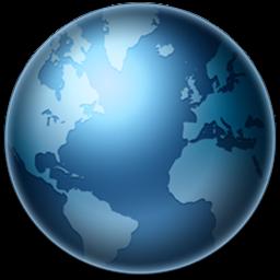 天启-超级云举报 V1.0绿色版