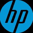 惠普HP Photosmart D110b驱动