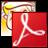 免费JPG转换成PDF转换器