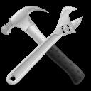 解码器扫描修复工具(K-Lite Codec Tweak Tool)
