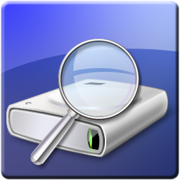 硬盘健康状况检测工具(CrystalDiskInfo) V7.1.1  多语中文