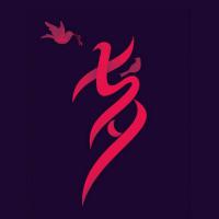 2017七夕欧式图片【高清版】 无