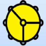 刷QQ空间访客与说说队形软件