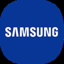 三星Samsung SF-651P驱动 官方版