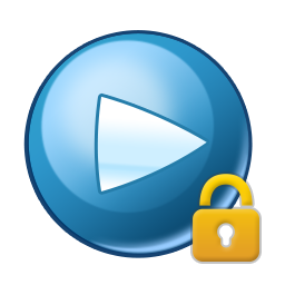 ThunderSoft Video Password Protect
