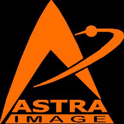 Astra Image图片修复处理软件