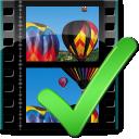 VideoInspector (视频解码完美解决方案) 2.12.1.141多国语