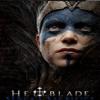 地狱之刃:塞娜的献祭ReShade画质补丁