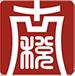 税企信息交互平台企业版 V3.0.1.17官网注册版