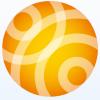 宁波银行企业版证书管理软件 V3.0中钞/飞天诚信通用版