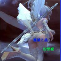 魔城之战1.33正式版【隐藏英雄】