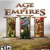 帝国时代3玩家国...