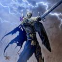 洛丹伦圣战1.0.6【攻略】