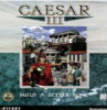 凯撒大帝3宽屏补丁生成器 最新版