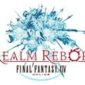 最终幻想13雷霆归来五周目全装备存档 V1.0